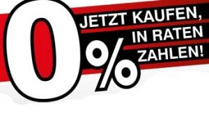 fahrrad-ZEG-Zweirad-Einkaufs-Genossenschaft-eG-NullProzent-2017-web